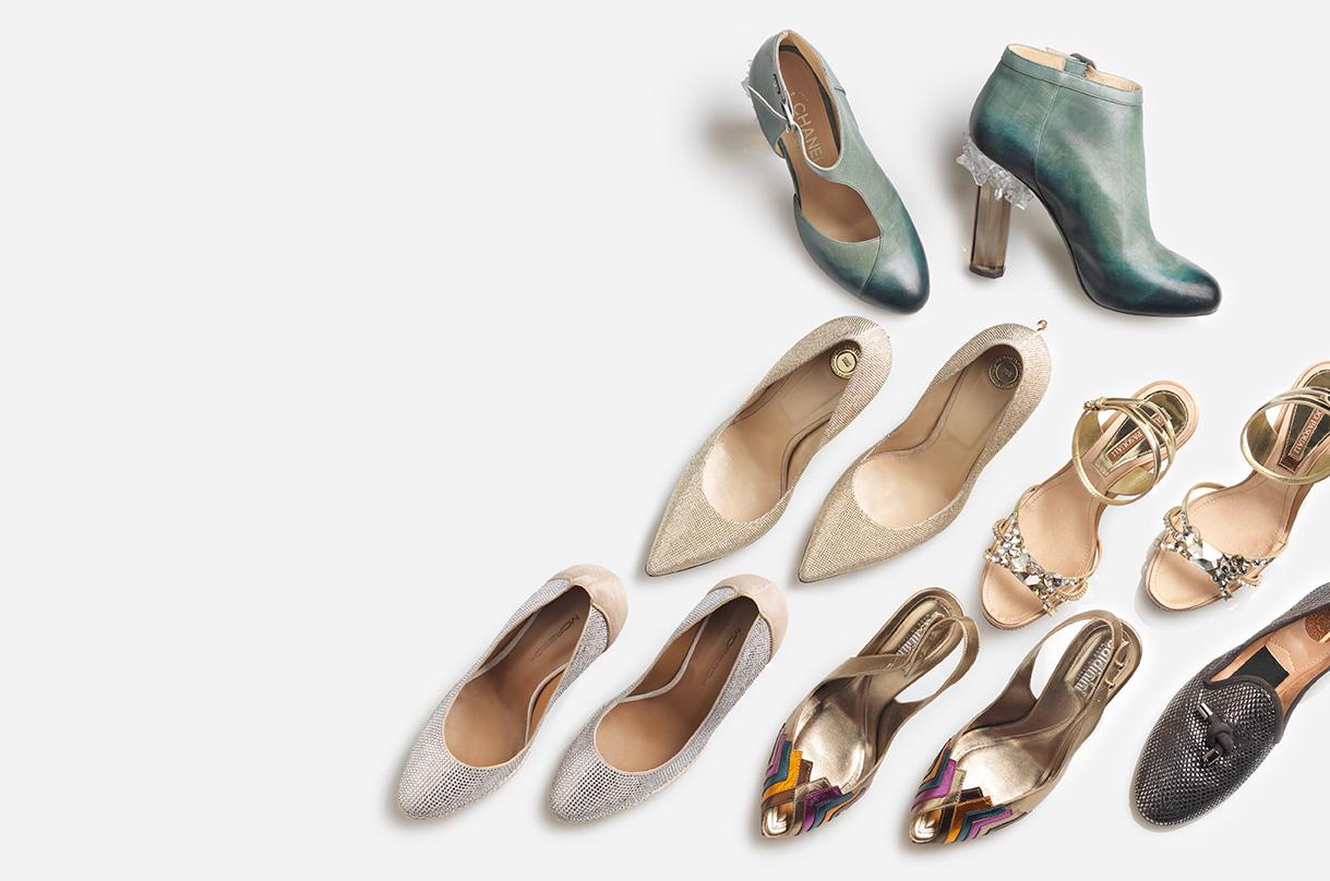 scarpe1.jpg