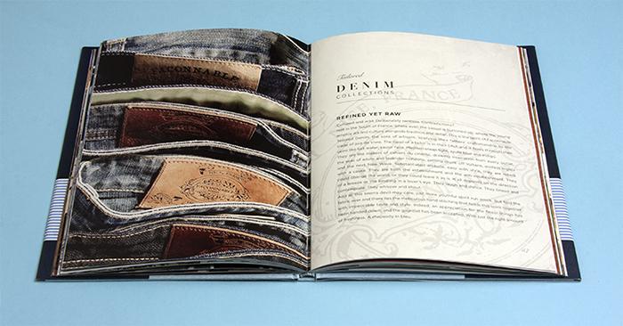 Fac BrandBook 03