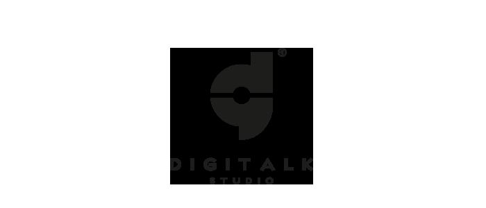 studio digisi
