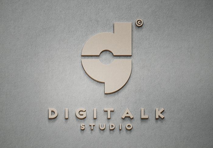 logodgstudiomockup
