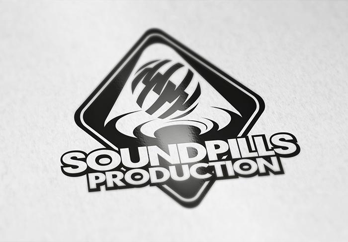 soundpills mockup