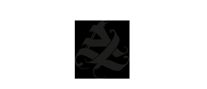 stemma famiglia