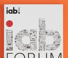 Catalogo IAB FORUM