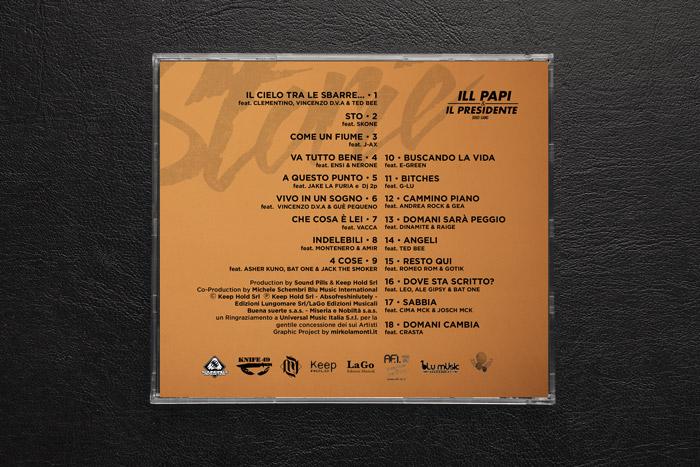 mockup-cd-Storie-retro
