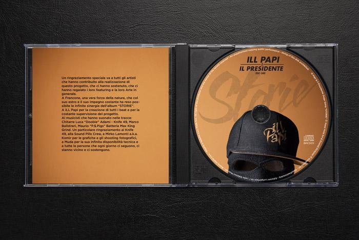 mockup-cd-Storie